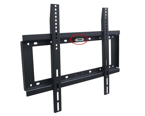 "BT-2342  LCD/ Plasma TV Wall Mount for 23"" to 42"" LCD/Plasma TV"