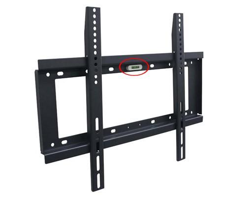 "BT-2342  LCD/ Plasma TV Wall Mount for 23"" to 42"" LCD/Plasma TV"