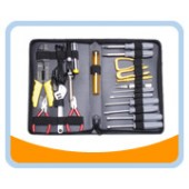 23TK   Enhanced 23 pcs. PC Service Toolkit