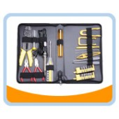 45TK   Enhanced 45 pcs. PC Service Toolkit
