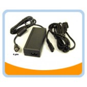 AC-ME740  Extra Power Cord and AC Adapter(4 pin) Set for Enclosure # ME-740
