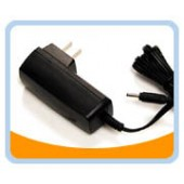 AC-HD201  AC Adapter for 2.5-inch Hard Drive External Enclosure