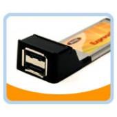 BT-ECES2  2 eSATA Ports ExpressCard