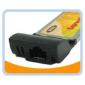 BT-ECL1G  Gigabit LAN ExpressCard