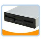 BT-145  Internal Floppy Disk Drive