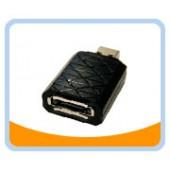 PG-101  USB 2.0 to eSATA Bridge Adapter