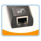 USB-GLAN  USB 2.0 10/100/1000Mbps Ethernet Adaptor