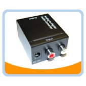 AD101 Analog to Digital Audio Converter