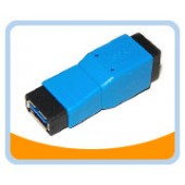 U3-ABFF  USB 3.0 Type A Female to Type B Female Adapter