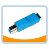 U3-BMICROMM  USB 3.0 Type B Male to Micro Male Adapter