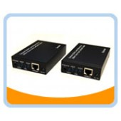 HM-E100  HD AV 100m Extender (By Cat5e/6 cable)