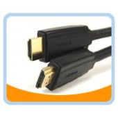 HM14  HDMI High Speed Male to Male Cable with Ethernet