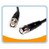 RG58  RG/58 AU Cable, Black