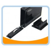 "HD-TL350SU3   3.5"" SuperSpeed USB 3.0 to Sata Tool Less HDD External Enclosure  (Black)"