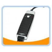 VR-203  USB Video & Audio Grabber