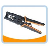 FALLTL   F/RCA/BNC/RG5 Compression Tool