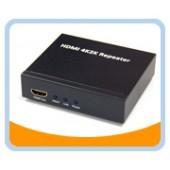 HDMI® 4K2K Repeater